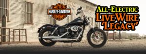 2019-Harley-LiveWire-Legacy